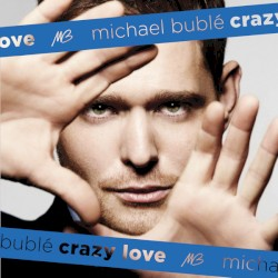 MICHAEL BUBLE - All Of Me