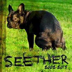 Seether - Innocence