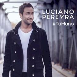 Luciano Pereyra Ft. Paty Cantu - Enséñame A Vivir Sin Ti