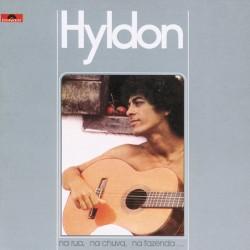 Unknown - As Dores Do Mundo Hyldon