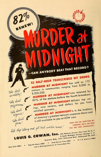 MurderAtMidnight-TheRadioShow-RadioAnnual1949Ad-400.jpg