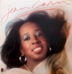 Jean Carn - Don't You Know Love When You See It