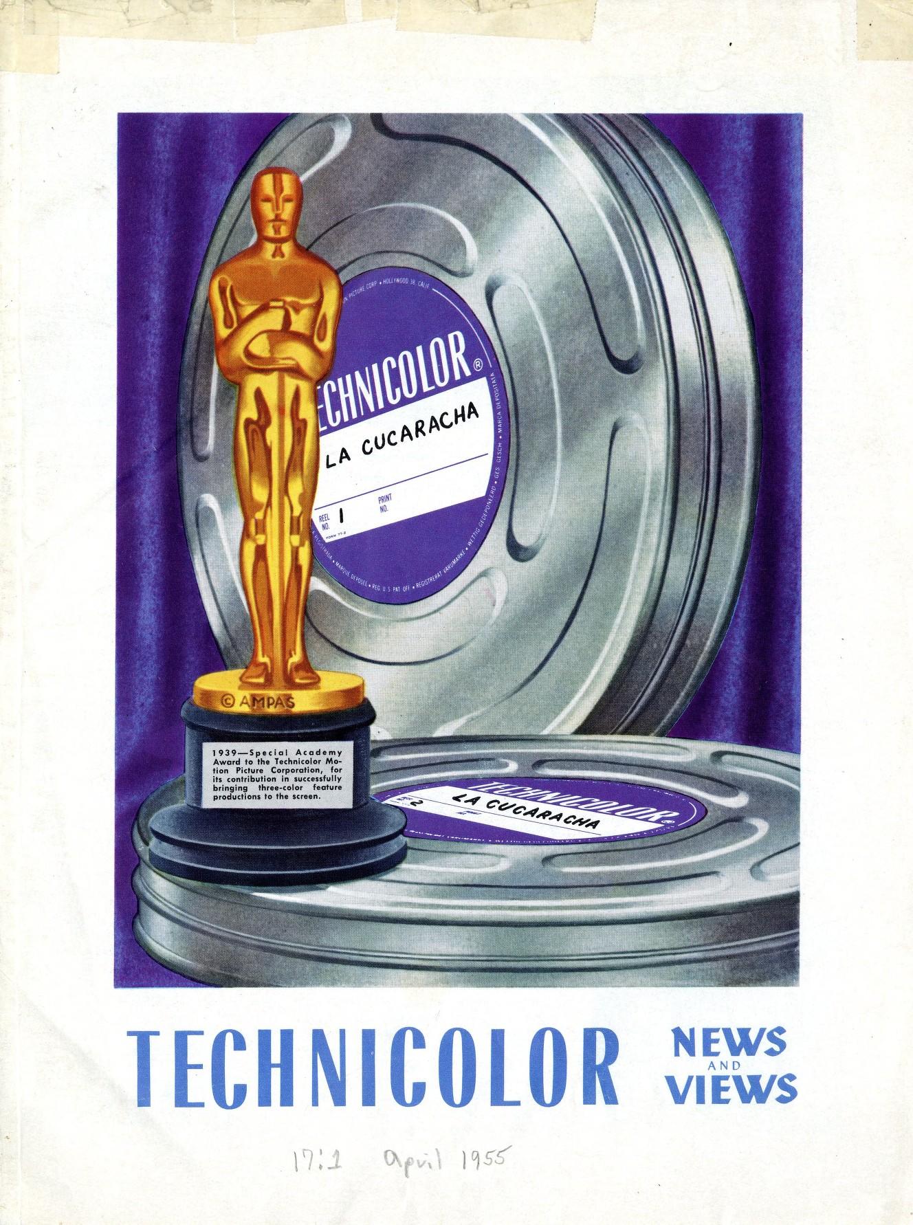 Technewsviews1955-04_jp2.zip&file=technewsviews1955-04_jp2%2ftechnewsviews1955-04_0000