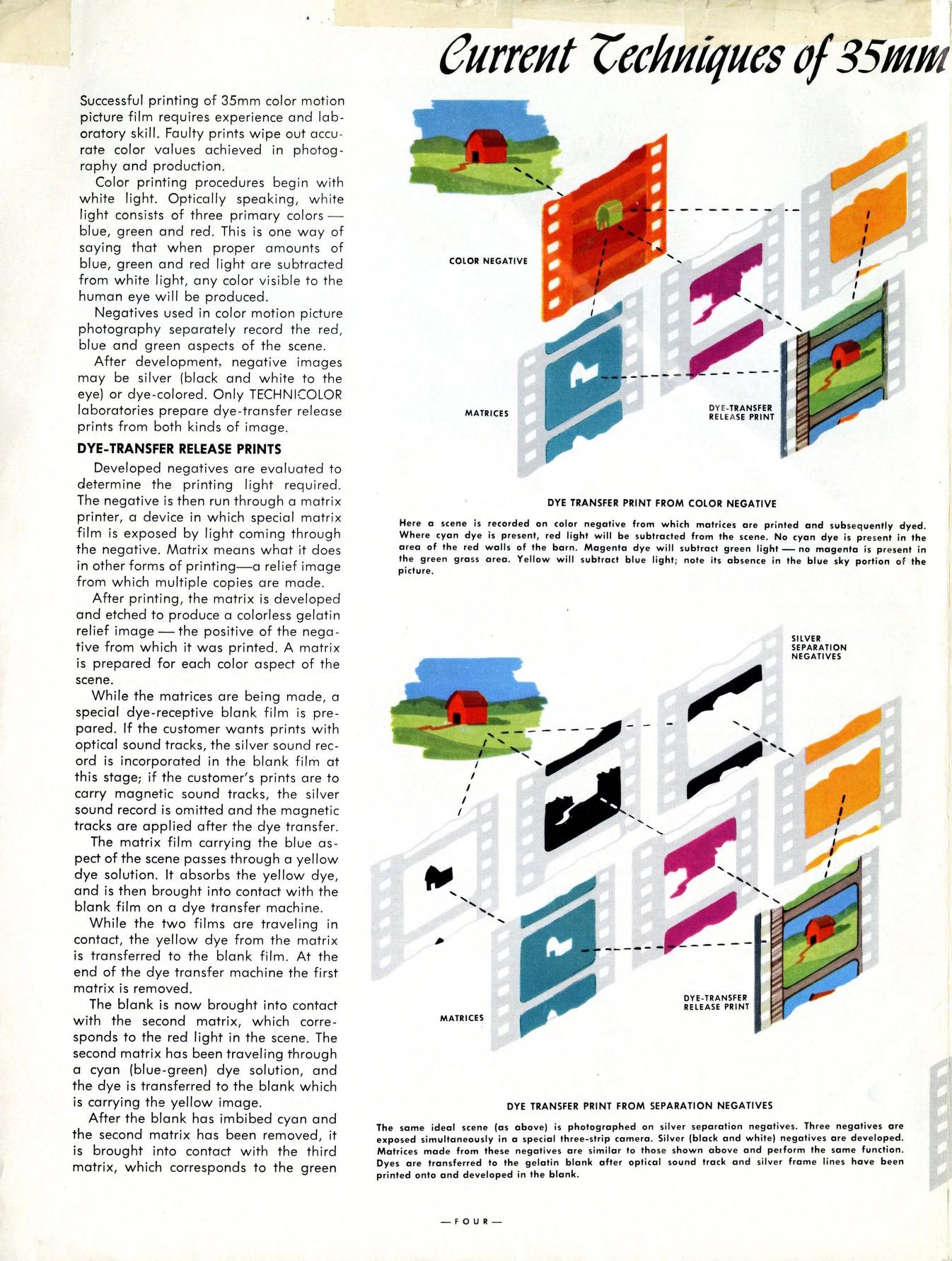 Technewsviews1955-04_jp2.zip&file=technewsviews1955-04_jp2%2ftechnewsviews1955-04_0004